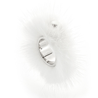 White Icicle